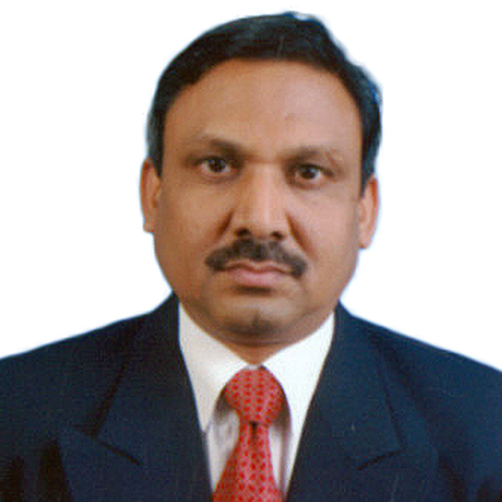 Avinash Harde