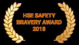 Award-category-11
