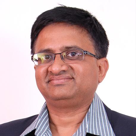 Shankar Rajagopalan