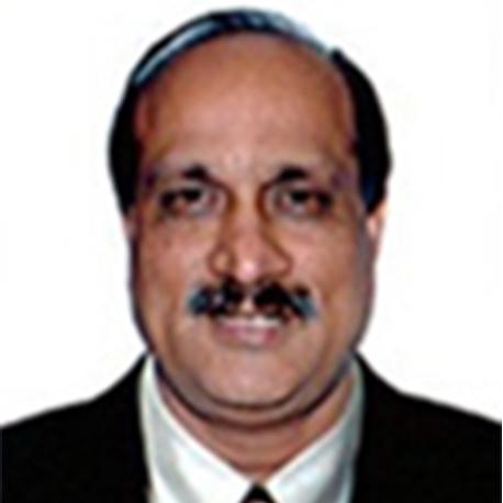 Dr. R. Rajesh