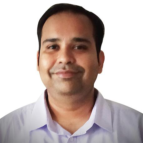 Nikhil Bhat