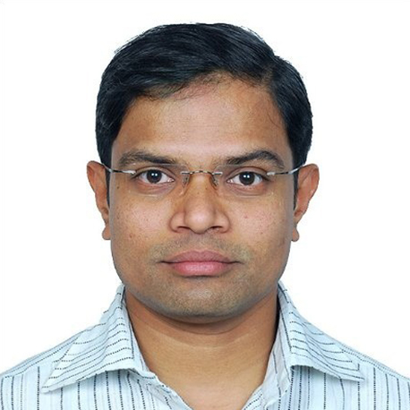 Ashutosh Pattanayak