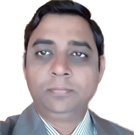 Dinesh Mendhulkar