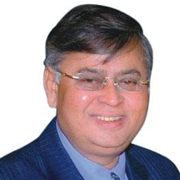 Hirak Dutta