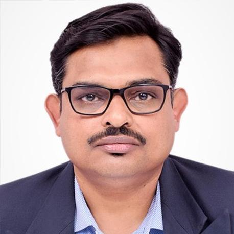 Tirtha Chattopadhyay