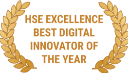 HSE-EXCELLENCE-BEST-DIGITAL-INNOVATOR-OF-THE-YEAR