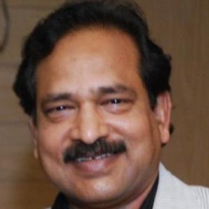 Brajesh Nahar