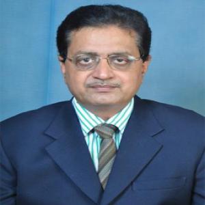 Gopal Prasad Singh