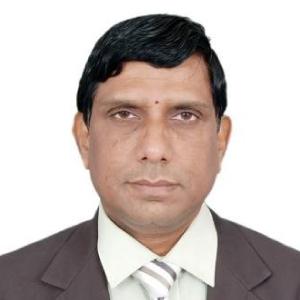 Rama Krishna Rao