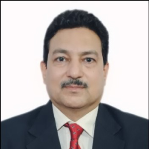 Sanjay Dave