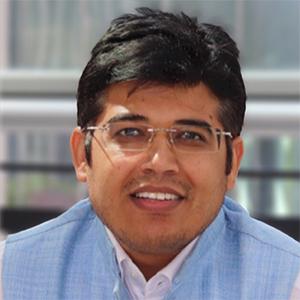 Thakur Pherwani