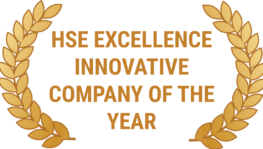 HSE-EXCELLENCE-INNOVATIVE-COMPANY-OF-THE-YEAR