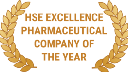 HSE-EXCELLENCE-PHARMACEUTICAL-COMPANY-OF-THE-YEAR
