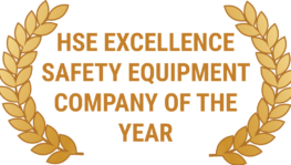 HSE-EXCELLENCE-SAFETY-EQUIPMENT-COMPANY-OF-THE-YEAR